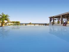 AquaGrand Luxery Hotel Bild 01