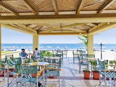 Hotel Blue Sea Beach Bild 03