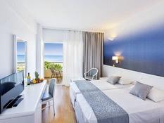 Hotel Blue Sea Beach Bild 05