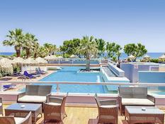 Hotel Blue Sea Beach Bild 04