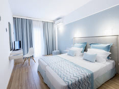 Hotel Blue Sea Beach Bild 06