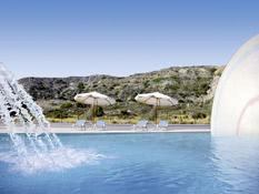 Hotel Blue Sea Beach Bild 12