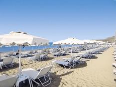 Hotel Costa Lindia Beach Bild 03