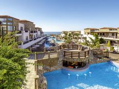Hotel Costa Lindia Beach Bild 01