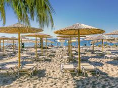 Hotel Costa Lindia Blue Bild 03