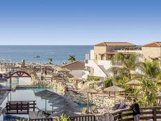 Hotel Costa Lindia Beach Bild 10