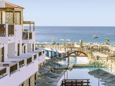 Hotel Costa Lindia Beach Bild 08