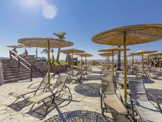 Hotel Costa Lindia Beach Bild 11