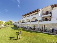 Hotel Costa Lindia Beach Bild 06