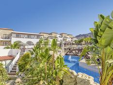 Hotel Costa Lindia Beach Bild 02