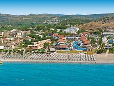 Hotel Costa Lindia Beach Bild 04