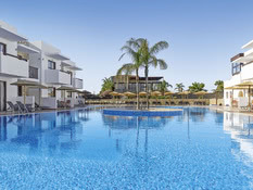 Hotel Costa Lindia Blue Bild 07