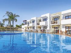 Hotel Costa Lindia Blue Bild 01