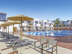 Hotel Costa Lindia Blue Bild 06