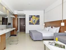 Hotel Costa Lindia Blue Bild 11