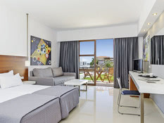 Hotel Costa Lindia Blue Bild 04
