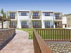 Hotel Costa Lindia Blue Bild 12