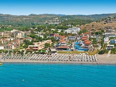 Hotel Costa Lindia Blue Bild 02