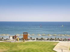 Hotel Lindos Imperial Resort & Spa Bild 12