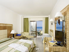 Hotel Lindos Imperial Resort & Spa Bild 09