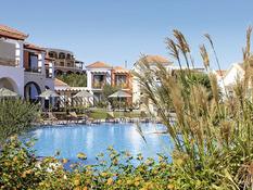 Hotel Lindos Imperial Resort & Spa Bild 06