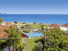 Hotel Lindos Imperial Resort & Spa Bild 05