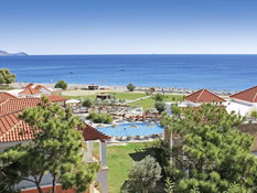 Hotel Lindos Imperial Resort & Spa Bild 11