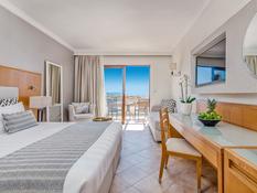 Hotel Lindos Imperial Resort & Spa Bild 04