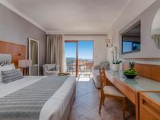 Hotel Lindos Imperial Resort & Spa Bild 07