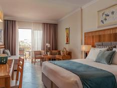 Hotel Lindos Imperial Resort & Spa Bild 08