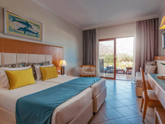 Hotel Lindos Imperial Resort & Spa Bild 10