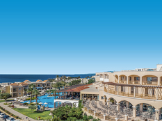 Hotel Lindos Imperial Resort & Spa Bild 03