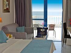 Hotel Kamari Beach Bild 12