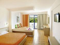 Hotel Ekaterini Bild 10