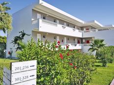 Hotel Lardos Bay Bild 05