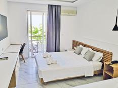 Hotel Lardos Bay Bild 03