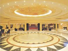 Mitsis Grand Hotel Bild 09
