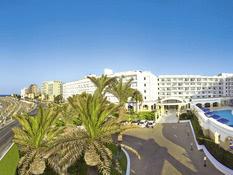 Mitsis Grand Hotel Bild 06