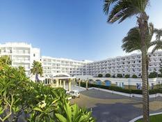Mitsis Grand Hotel Bild 01