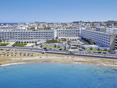 Mitsis Grand Hotel Bild 02