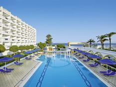 Mitsis Grand Hotel Bild 07
