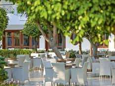 Mitsis Grand Hotel Bild 11