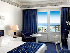Mitsis Grand Hotel Bild 05
