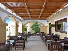 Mitsis Grand Hotel Bild 10