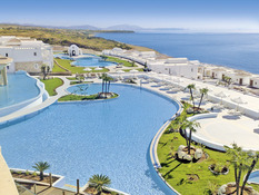 Hotel Atrium Prestige & Spa Bild 01