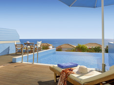Hotel Atrium Prestige & Spa Bild 03