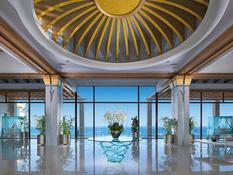 Hotel Atrium Prestige & Spa Bild 12