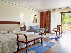 Hotel Atrium Palace & Spa Bild 07