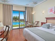 Hotel Atrium Palace & Spa Bild 03