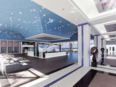 Atrium Platinum & Spa Bild 11